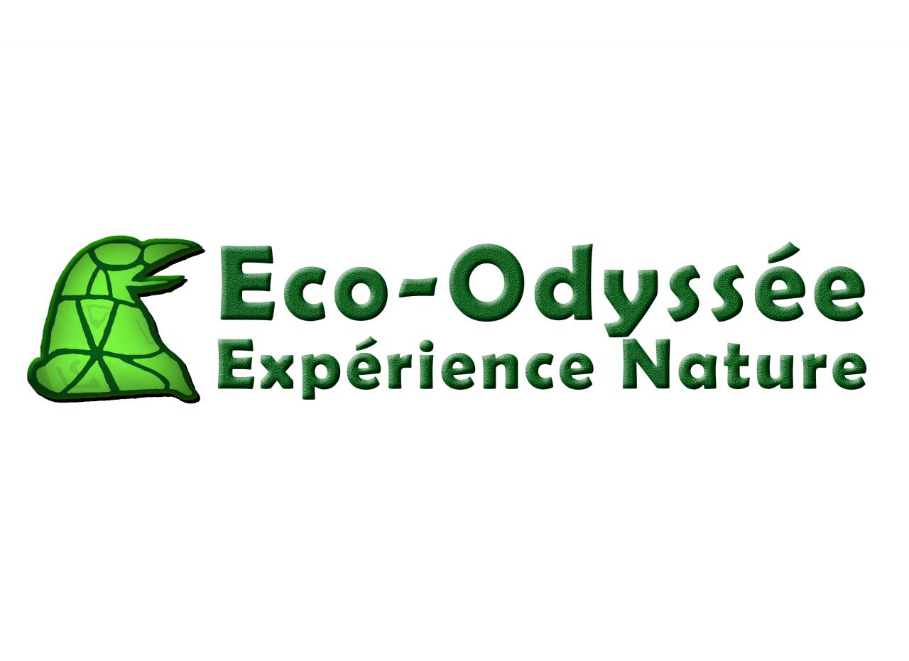 Éco-Odyssée