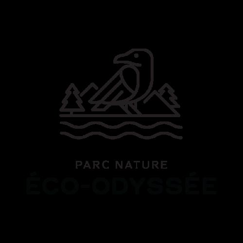 Parc Nature Éco-Odyssée
